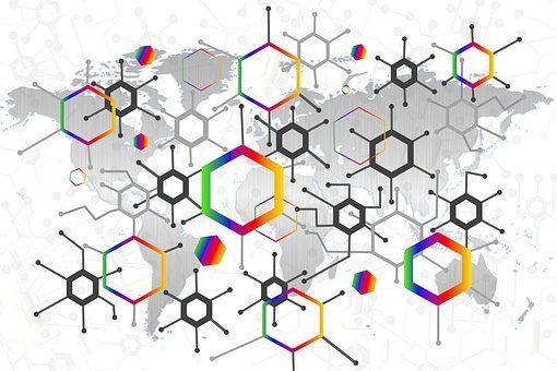 《京东区块链技术实践白皮书(2019)》发布 已落地五大场景、14个领域 - 金评媒