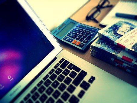 范一飞:央行正积极研究制定区块链等标准规范 - 金评媒