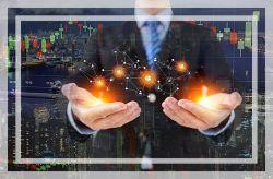 网贷备案或启动在即 互金平台仍有几大门槛需跨 - 金评媒