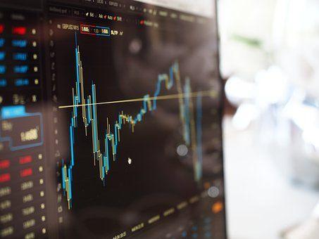 CPI、PPI携手回升股市跳水 市场要转向了?不一定哦! - 金评媒