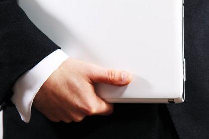 """监管发威欲""""合围"""" 互联网小贷有望迎来统一管理"""