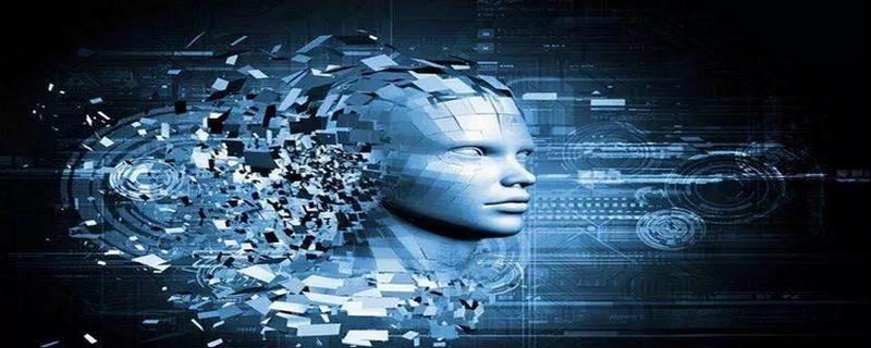 赶超美国:中国消费金融玩转人工智能 - 金评媒