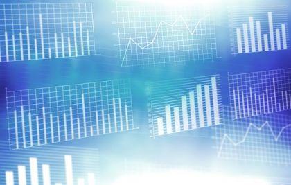 央行:研究出台金融科技发展规划