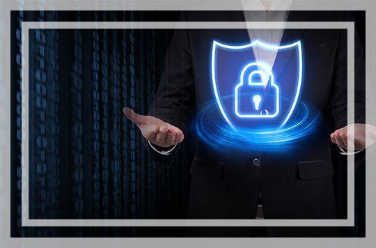 六大区块链项目入围网络安全技术应用试点示范项目名单 - 金评媒