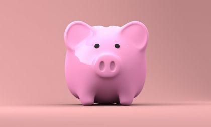 数十名大学生网贷未按时还款 被判偿还本金及利息
