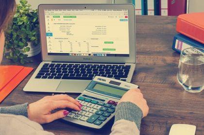 银行理财收益率创两年内新低