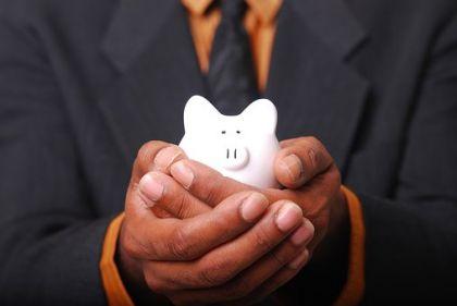 网贷行业新一轮洗牌开始!新玩家抢注网贷公司恐打水漂