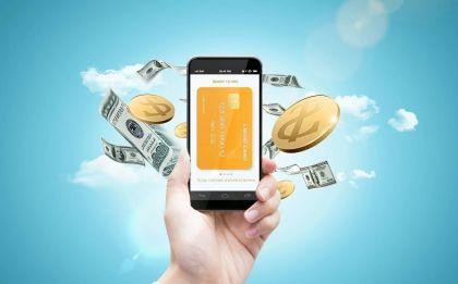野蛮生长的互联网金融落幕,如何决胜金融科技新风口?