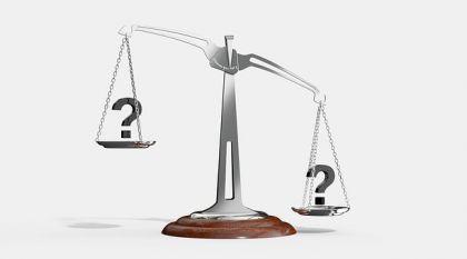 科创板承销面临严监管: 路演研报高于IPO现行要求
