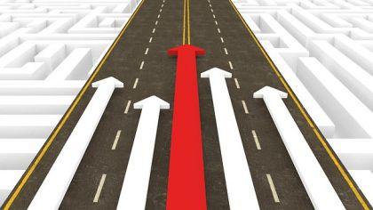 重塑信任体系:滴滴、哈罗、阿尔法顺风车们的路径选择