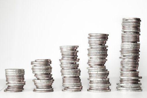 网商银行去年仅赚6.7亿 行长:营收和利润从不是目标 - 金评媒