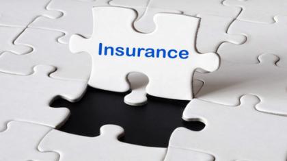 消費貸款信用保證保險市場全景報告(附產品大全)