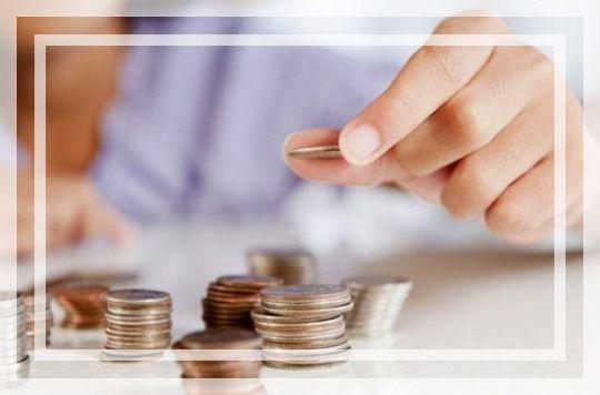 央行:4月新增信贷、社会融资双双回落 - 金评媒