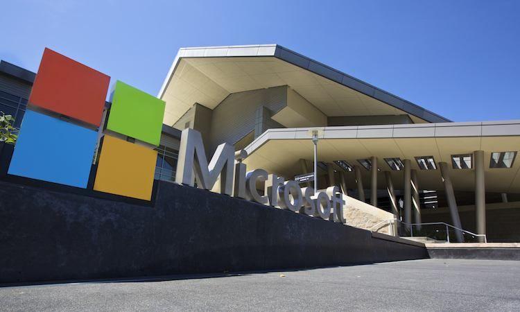 微软市值破万亿,亿万富翁比尔·盖茨是如何花钱的 - 88必发官网