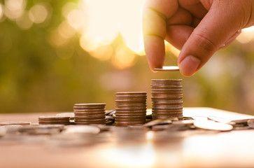 【喜氏】影响银行汇票价格的因素有哪些? - 金评媒