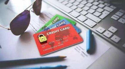 懒人微付:如何使用附属卡额度?
