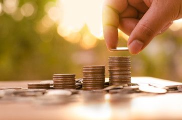 【喜氏】影响银行汇票价格的因素有哪些?
