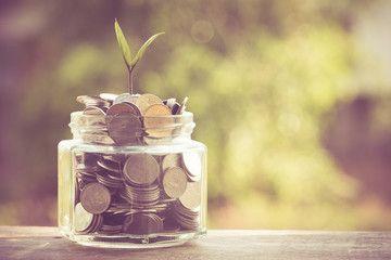 央行:加强扶贫再贷款管理,防范以扶贫名义过度融资 - 金评媒