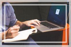 敲黑板!明星代言、租用高档办公场所的网贷平台跑路概率更大 - 金评媒