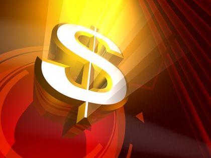 家电信贷消费迎机遇?美的拟成立消费金融公司