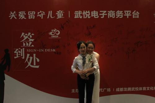 http://www.shangoudaohang.com/chukou/144717.html