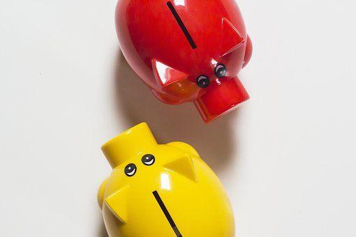 国家发改委:加大金融对实体经济的支持力度 - 金评媒