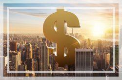 和信贷注册资本增至10亿元 - 金评媒