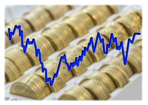 贵州银行拟定向发行30亿股股份 去年净利增长27.84% - 金评媒