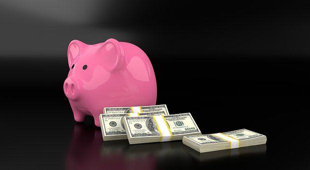 警方通报佑米金融、抓钱猫等4家P2P案进展 - 金评媒