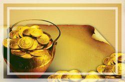 央行下调服务县域的农村商业银行人民币存款准备金率 - 金评媒