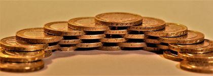 央行:今年一季度小微企业贷款明显多增