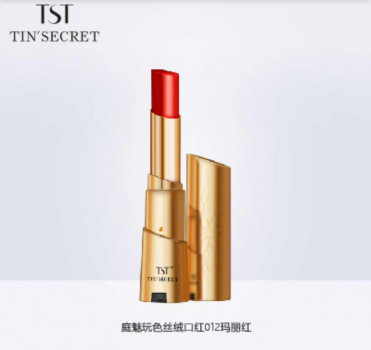 http://www.weixinrensheng.com/shishangquan/298917.html