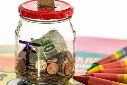 钱时代金服开放5万以上部分以物抵债功能