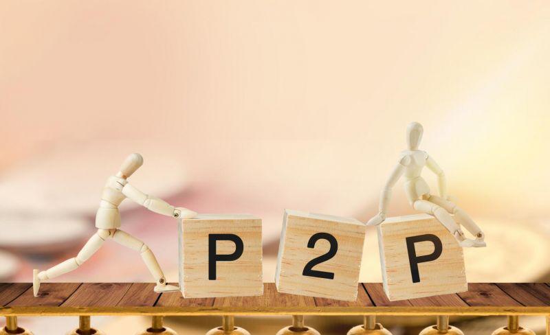 優投金服:未來P2P平臺的模樣輪廓已漸漸清晰! - 金評媒
