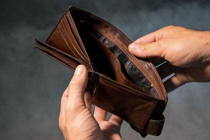 出租微信收款码能赚钱?小心!你可能被利用参与洗钱了