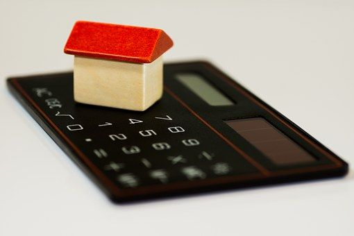 警方通报草根投资最新进展:查封房产10处 借款人累计还款7186万  - 金评媒