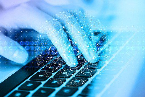 人民日報:區塊鏈技術推動監管理念的提升 登記審批更高效 - 金評媒