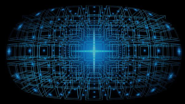 杨东:有效监管区块链需要制度创新和运用监管科技  - 金评媒