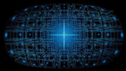 杨东:有效监管区块链需要制度创新和运用监管科技