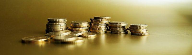 小米成立创业投资公司 注册资本2亿元人民币 - 金评媒