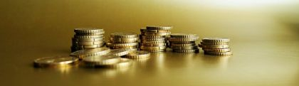 小米成立创业投资公司 注册资本2亿元人民币