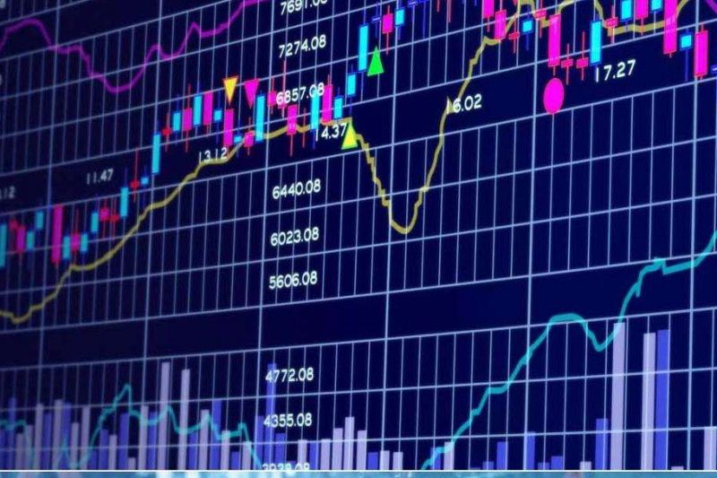 中国与印度股市对比,用新框架透视股票市场 - 金评媒