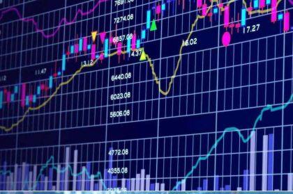 中国与印度股市对比,用新框架透视股票市场