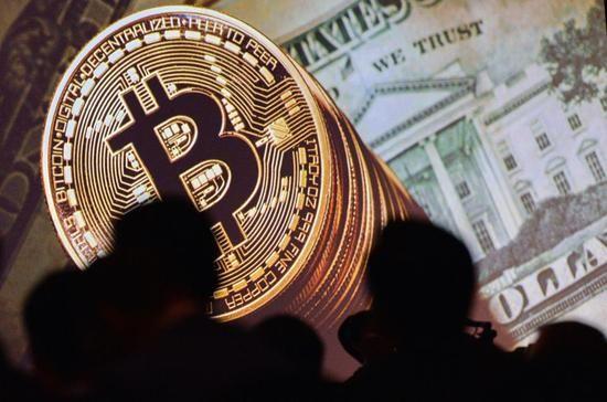 经济学家眼中的数字货币:系列序 - 金评媒