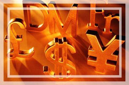 第24家消费金融dafa888娱乐场获批开业 注册资本3亿元