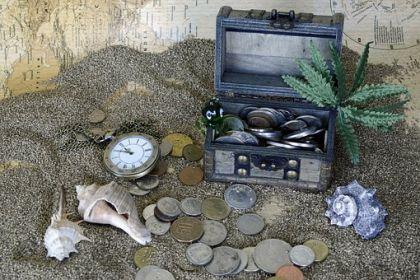 """资本市场进入""""科创板时间"""""""