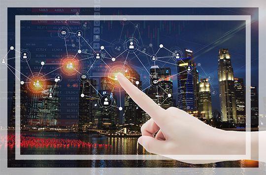 央行征信已收录9.9亿自然人 2591万户企业信用信息 - 金评媒
