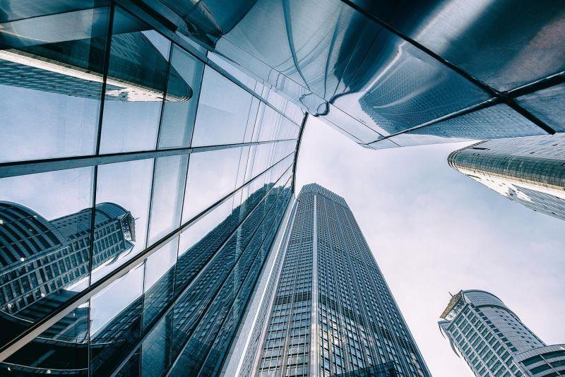優投金服銀行存管上線近兩年,為用戶的每一分錢負責! - 金評媒