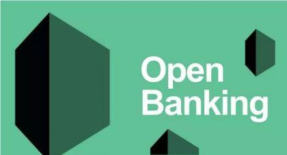 蔡凯龙:用数据共享的镜子,鉴别开放银行的真伪
