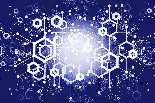 Facebook加密貨幣Libra白皮書問世,計劃于2020年推出Libra區塊鏈 - 金評媒
